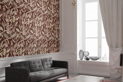 cardoon-3-wallpaper-by-francesca-greco-h