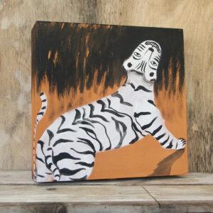 scatole-grandi-la-tigre-bianca-5